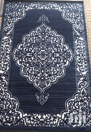 5ft by 7ft Persian Rug. Made in Turkey | Home Accessories for sale in Lagos State, Lekki Phase 1