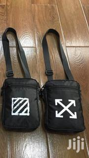Original Off-White Bag Available | Bags for sale in Lagos State, Surulere