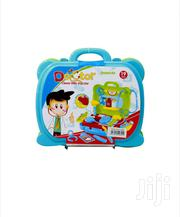 Clever Little Doctor Set | Toys for sale in Lagos State, Ifako-Ijaiye