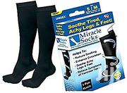 Anti-fatigue Compression Miracle Socks | Tools & Accessories for sale in Lagos State, Lagos Island