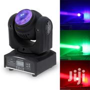 Professional Stage Beam Double Face Moving Head Light   Stage Lighting & Effects for sale in Lagos State, Ojo