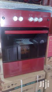 Brand New Maxi 4 Burner Gas Cooker With Oven | Kitchen Appliances for sale in Delta State, Warri South