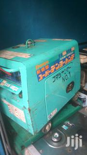 Welding Machine Soud Proof | Electrical Equipments for sale in Bayelsa State, Brass
