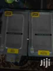iPhone8 Plus Otterbox Prefix Case   Accessories for Mobile Phones & Tablets for sale in Lagos State, Ikeja
