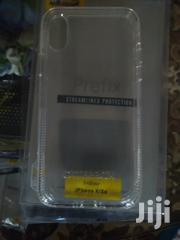 iPhonexs Otterbox Prefix Case   Accessories for Mobile Phones & Tablets for sale in Lagos State, Ikeja
