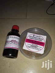 Chebe Hair Growth   Hair Beauty for sale in Abuja (FCT) State, Nyanya