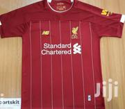 Liverpool Current Jerseys | Sports Equipment for sale in Lagos State, Ikoyi