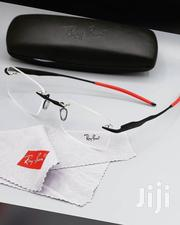Rayban Glasses | Clothing Accessories for sale in Lagos State, Lagos Island