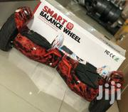 Hover Board | Sports Equipment for sale in Abuja (FCT) State, Wuse 2