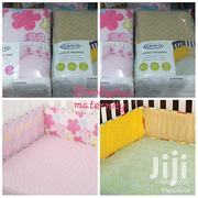Baby Bedding Set | Babies & Kids Accessories for sale in Lagos State, Ajah