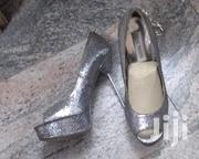 Fairly Used Shoes | Shoes for sale in Abuja (FCT) State, Wuse II