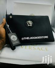 Versace Purse   Bags for sale in Lagos State, Lekki Phase 1