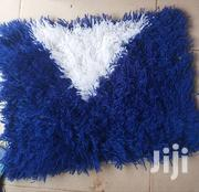 Shaggy Rug | Home Accessories for sale in Lagos State, Lagos Mainland