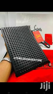 Versace Stone Purse   Bags for sale in Lagos State, Lekki Phase 1