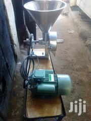 Stainless Grinding Machine   Manufacturing Equipment for sale in Lagos State, Lekki Phase 1