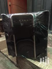 Armstrong BS-3000 Bass Combo   Audio & Music Equipment for sale in Lagos State, Ojo