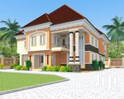 Sokoto Architectural Building Design Networks, 3d Models & Floorplans | Building & Trades Services for sale in Sokoto State, Sokoto South