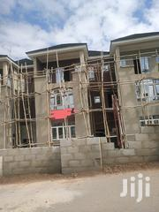 Duplex House For Sale | Houses & Apartments For Sale for sale in Abuja (FCT) State, Guzape