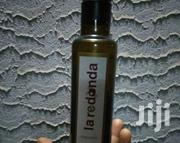 La Redonda Olive Oil (250mls) | Meals & Drinks for sale in Lagos State, Ikeja