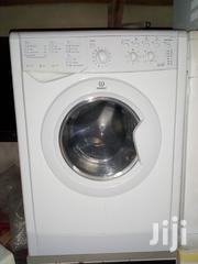 White 6kg Wash and Dry Washing Machine | Manufacturing Equipment for sale in Lagos State, Lagos Mainland