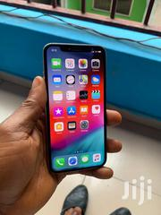 Apple iPhone X 64 GB White | Mobile Phones for sale in Rivers State, Eleme