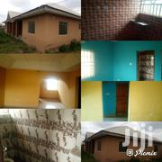 Bungalow For Sale | Houses & Apartments For Sale for sale in Kwara State, Ilorin East