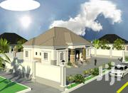 Zamfara Architectural Building Design Networks, 3d Models & Floorplans | Building & Trades Services for sale in Zamfara State, Gusau