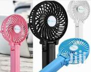 Generic Foldable Handy Mini Fan | Home Accessories for sale in Lagos State, Lagos Island
