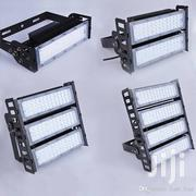 Industrial LED Flood Light 200W Super Bright Stadium Light | Home Accessories for sale in Lagos State, Lekki Phase 2