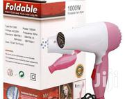Nova Hair Dryer With Dual Function Switch | Tools & Accessories for sale in Lagos State, Lagos Island