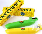 Banana Umbrella | Clothing Accessories for sale in Lagos State, Lagos Island
