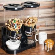 Cereals Dispenser | Kitchen & Dining for sale in Lagos State, Lekki Phase 1