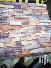 Wallpaper /3d Panel Interior | Home Accessories for sale in Anambra State, Nnewi