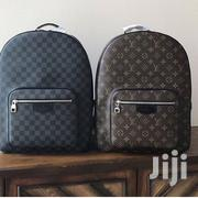 Louis Vuitton Backpack Shop Now at Mendylouis Online Shopping 🛒 | Bags for sale in Lagos State, Lagos Island