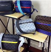 Louis Vuitton Cross Shoulder Bag Shop Now in More Colors | Bags for sale in Lagos State, Lagos Island