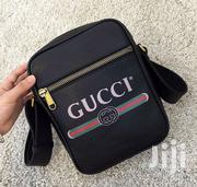 Gucci Shoulder Cross Bag | Bags for sale in Lagos State, Lagos Island