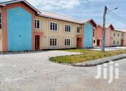 Spacious 3 Bedroom House At Abijo Ibeju Lekki For Sale.   Houses & Apartments For Sale for sale in Lagos State, Ibeju