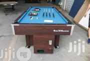 Coin Snooker Board | Sports Equipment for sale in Benue State, Makurdi