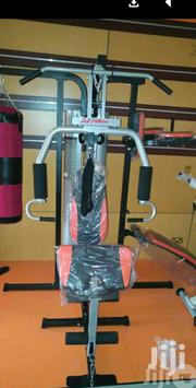 One Station Gym | Sports Equipment for sale in Abuja (FCT) State, Wuse 2