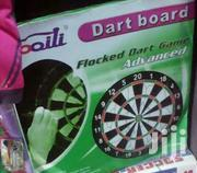 Quality Dart Board | Sports Equipment for sale in Abuja (FCT) State, Wuye