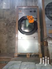 Industrial Washing Machine | Manufacturing Equipment for sale in Rivers State, Bonny
