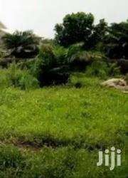 3 Plots of Land for Sale at Eliozu | Land & Plots For Sale for sale in Rivers State, Port-Harcourt