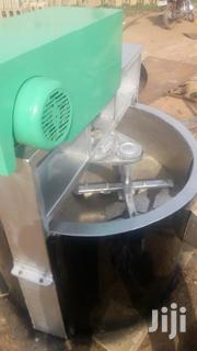 Semi Electric Automatic Frying Machine | Farm Machinery & Equipment for sale in Osun State, Osogbo
