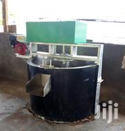 Non Electric Automatic Frying Machine | Farm Machinery & Equipment for sale in Osun State, Osogbo