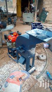 5hp DIESEL Engine Hammer Mill | Farm Machinery & Equipment for sale in Osun State, Osogbo