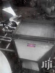 Stainless Sifter | Farm Machinery & Equipment for sale in Osun State, Osogbo