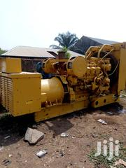 Generators Available For Sale   Electrical Equipments for sale in Abuja (FCT) State, Nyanya