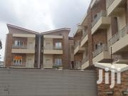 4bedroom Duplex With One Room Boys Quaters in Guzape | Houses & Apartments For Sale for sale in Abuja (FCT) State, Guzape