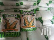 Premium Quality Popcorn Seed | Meals & Drinks for sale in Lagos State, Isolo