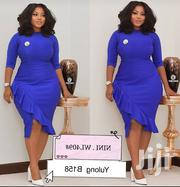 Beatifual Cooperate Gown | Clothing for sale in Lagos State, Victoria Island